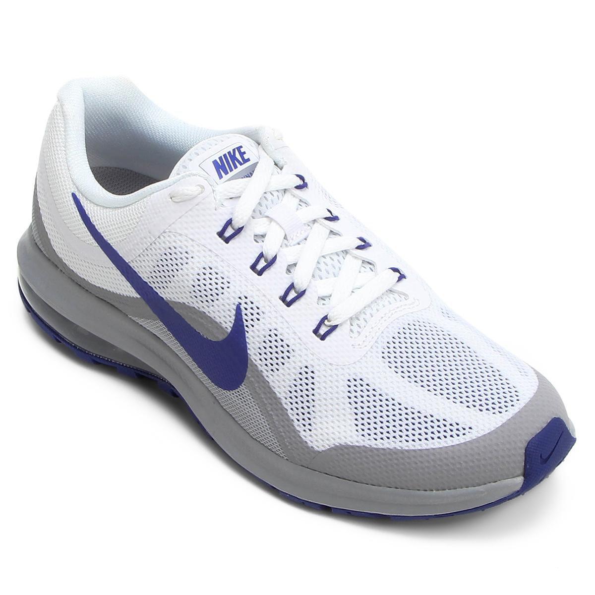 2bf7b3b618b Tênis Nike Air Max Dynasty 2 Masculino - Compre Agora