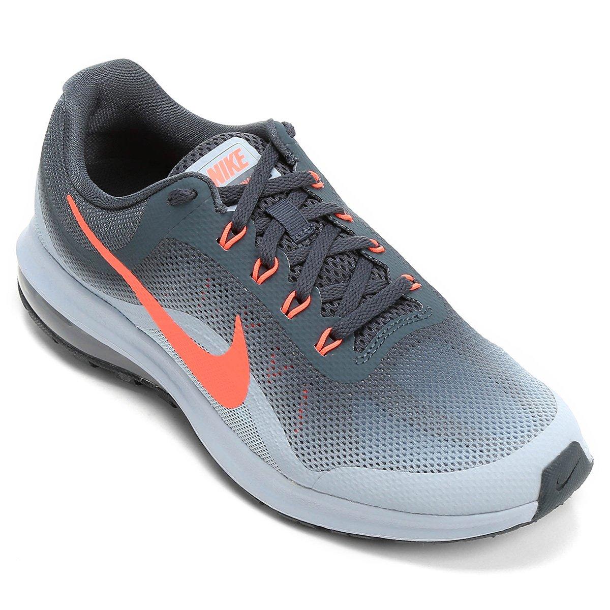 best service dbb3b ff030 ... australia mens nike air raid shoes sneakers size 14 basketball metallic  gold white d12. new