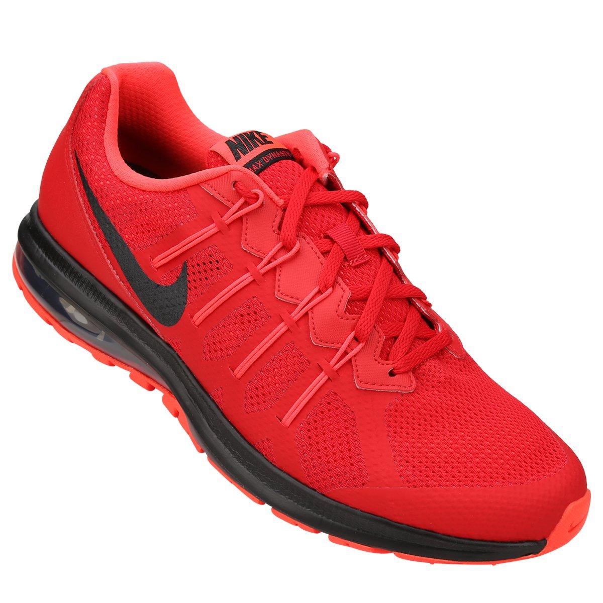 low priced da1d6 de7a7 Tênis Nike Air Max Dynasty MSL Masculino - Compre Agora  Loj