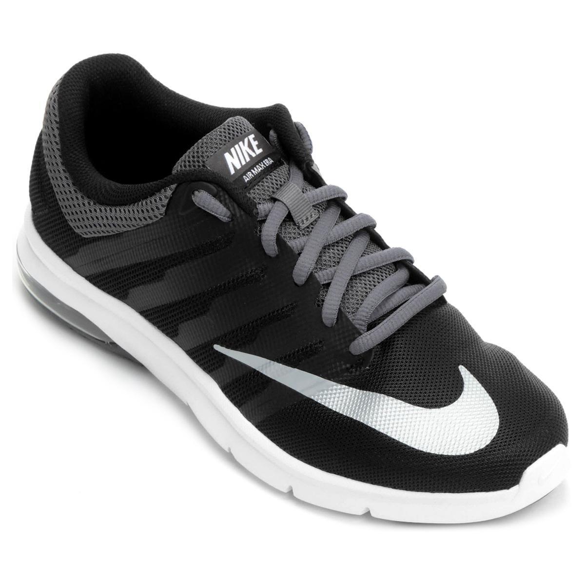 cda43a642 Tênis Nike Air Max Era Feminino - Compre Agora