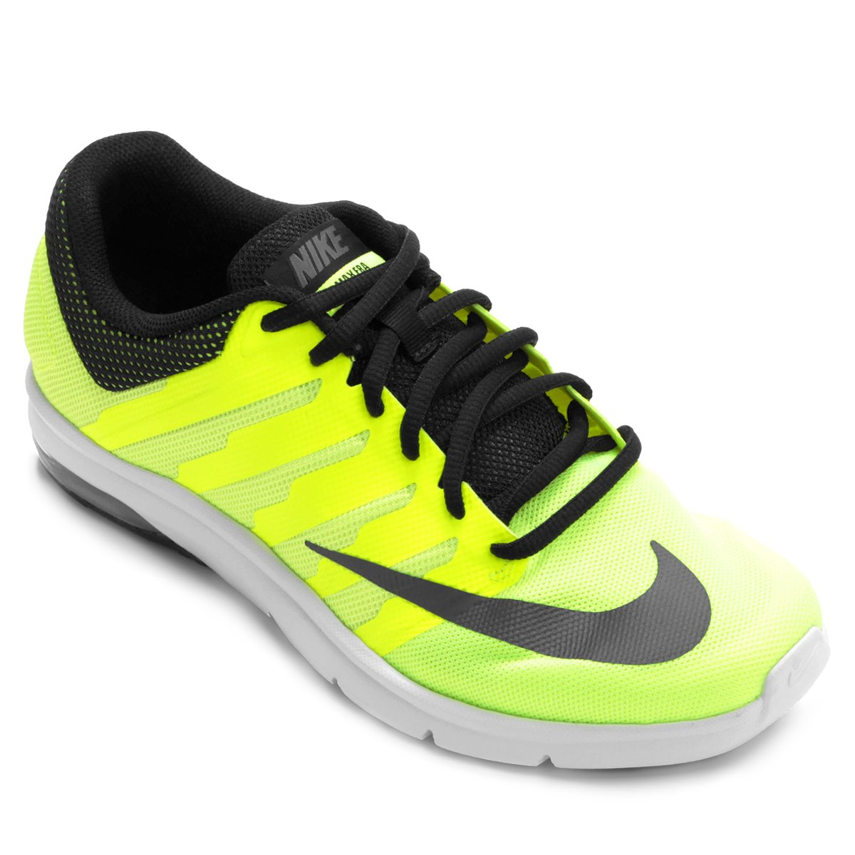 4a9f3625e3d4d Tênis Nike Air Max Era Masculino - Compre Agora