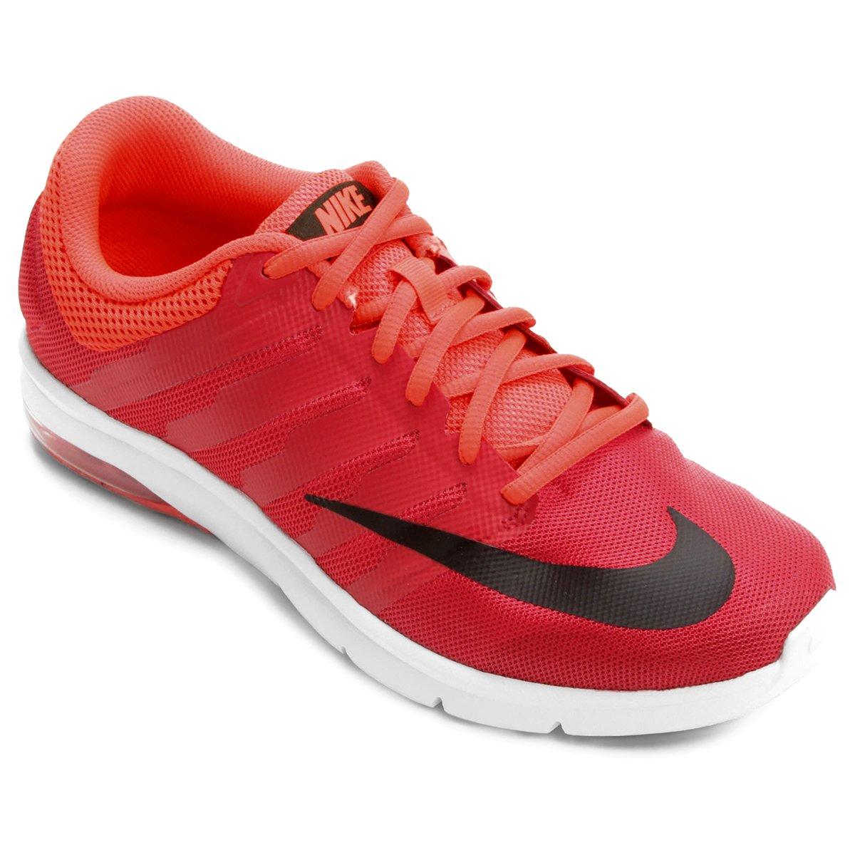 Tênis Loja Nike Air Max Era Masculino Compre Agora Loja Tênis do Inter  7c2e8f 8377a82a74a23