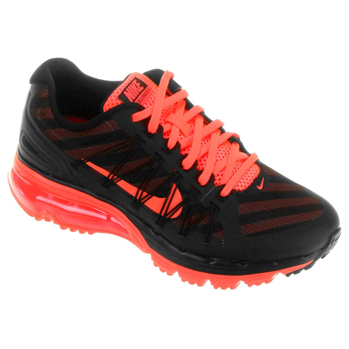 pretty nice 12034 b77c5 Tênis Nike Air Max Excellerate 3 NR Feminino   Loja do Inter