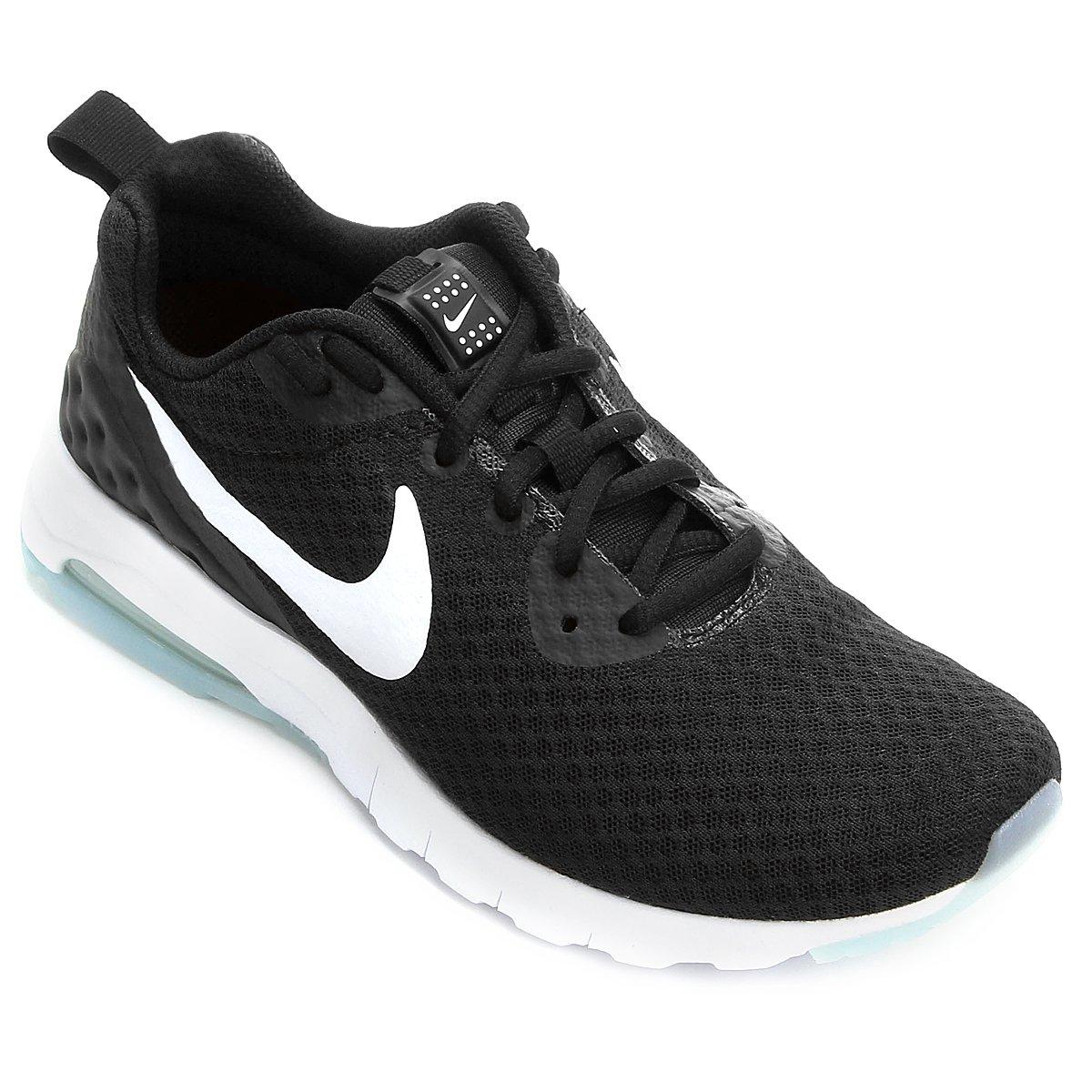 2e5ca1ccbb8 Tênis Nike Air Max Motion Lw Feminino - Compre Agora