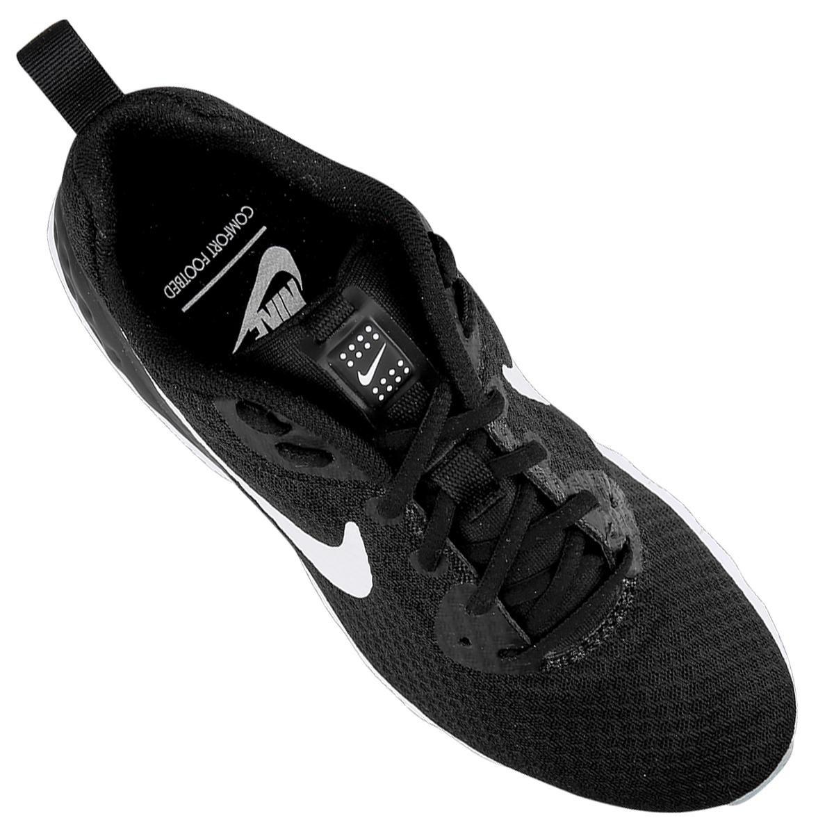 Tênis Nike Air Max Motion Lw Masculino - Compre Agora  864a758937f7d