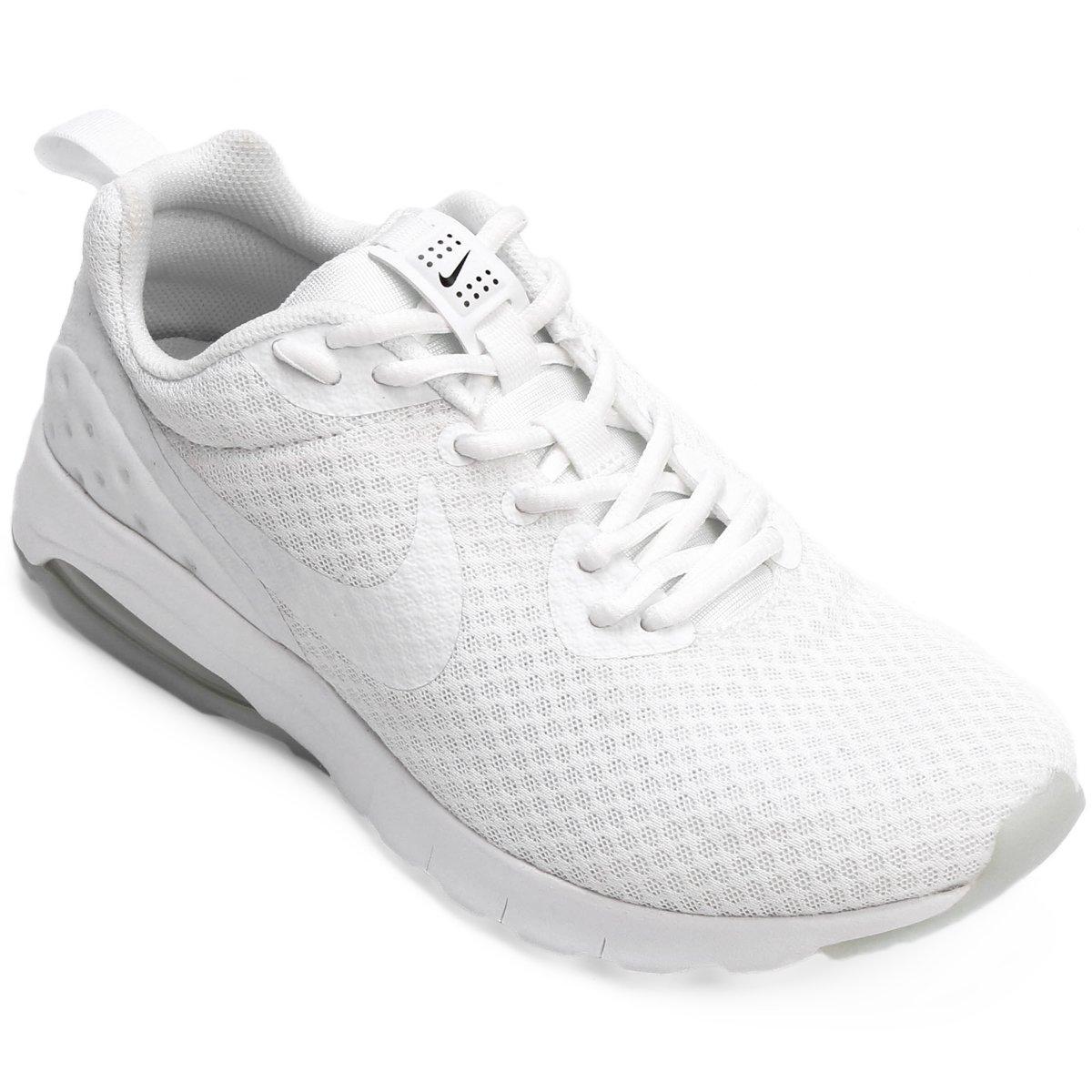48161d0994b Tênis Nike Air Max Motion Lw Masculino - Compre Agora