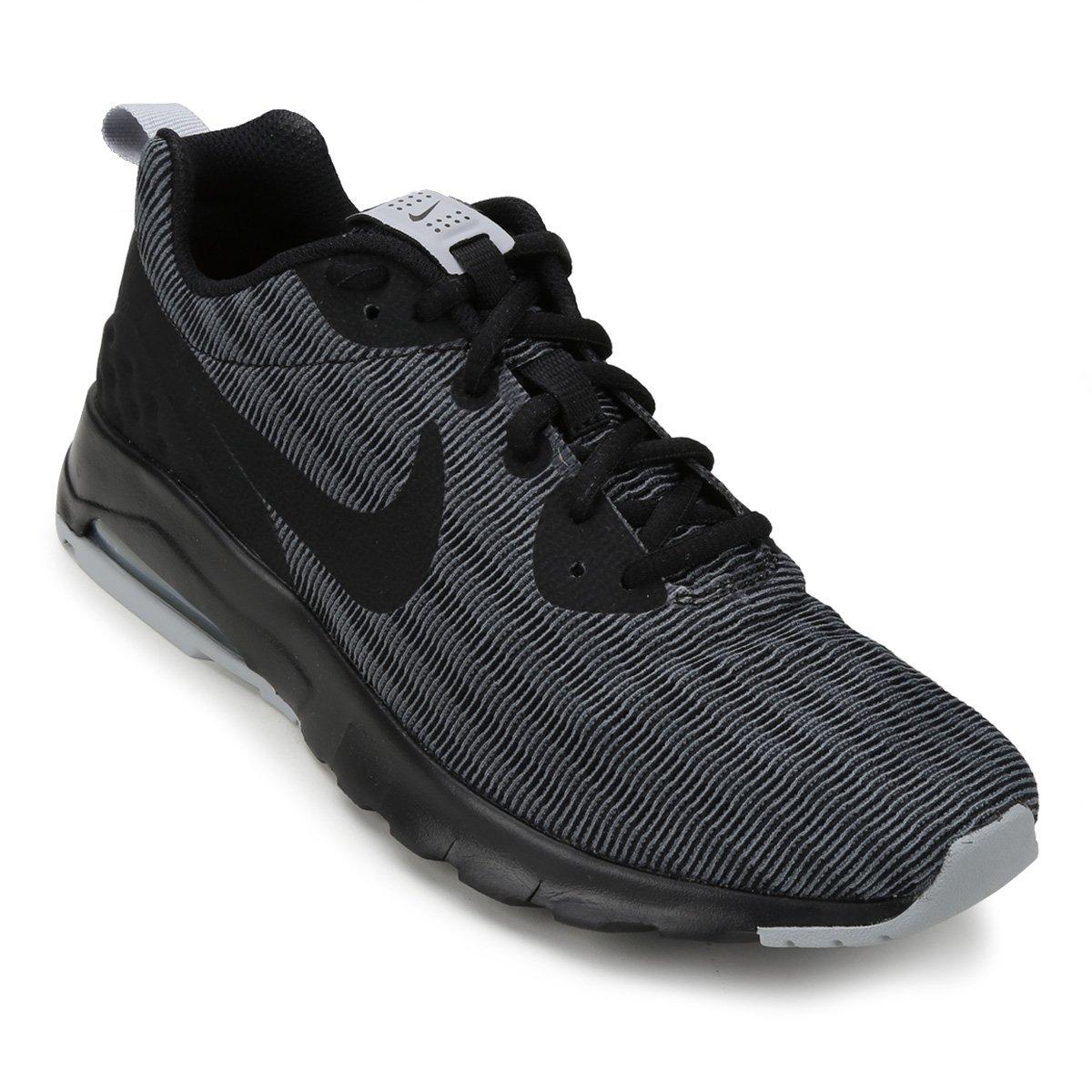 Tênis Nike Air Max Motion Lw Se Feminino Inter Store  Loja do Inter