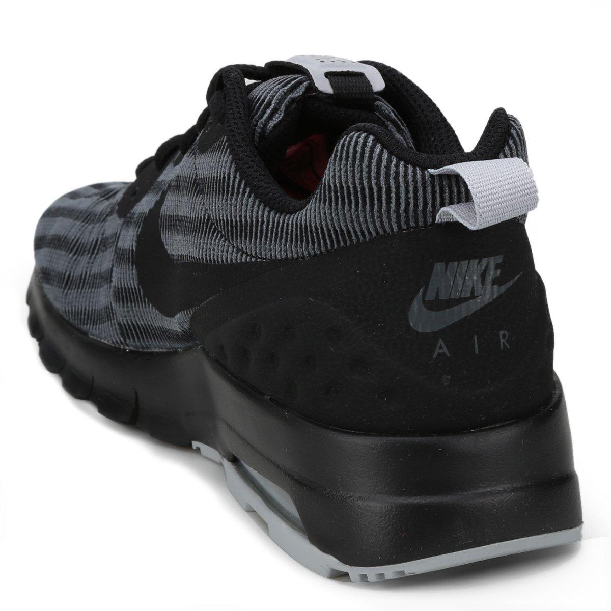 Tênis Nike Air Max Motion Lw Se Feminino - Compre Agora  aa2c113cd3fc6