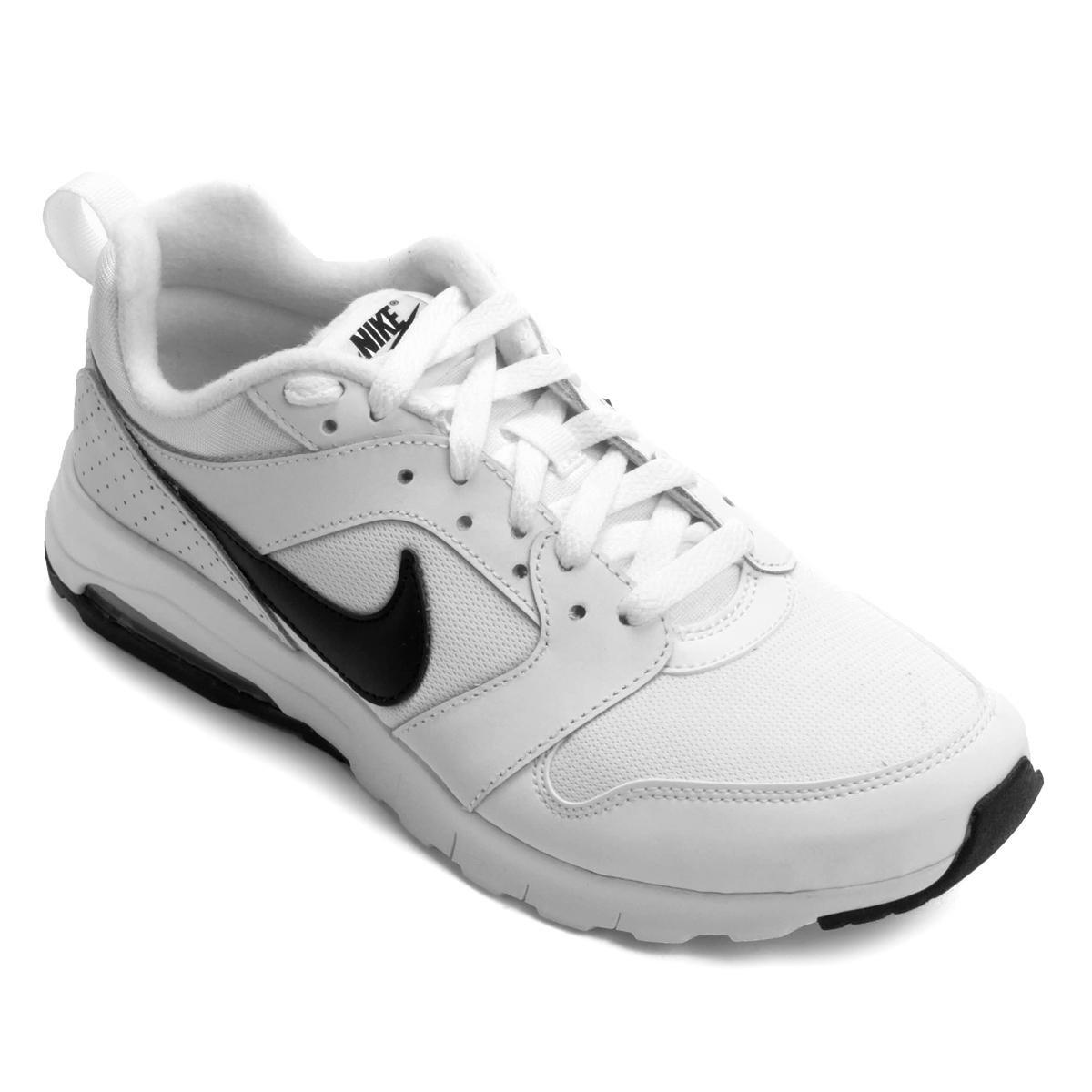 bd208b745d1 Tênis Nike Air Max Motion Masculino - Compre Agora