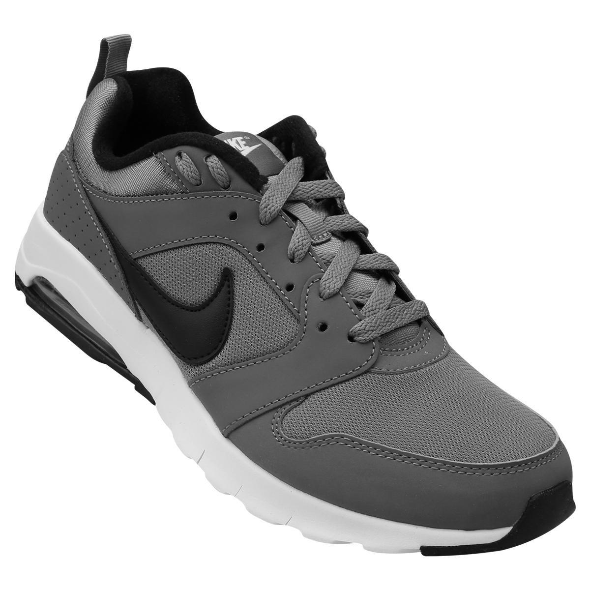 finest selection f592a 817dc Tênis Nike Air Max Motion Masculino - Compre Agora   Loja do Inter