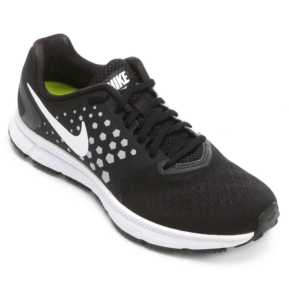 53039aed573 Tênis Nike Air Zoom Span Feminino - Compre Agora