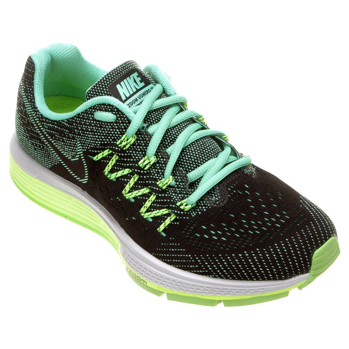 quality design 2ff5a 55b81 Tênis Nike Air Zoom Vomero 10 - Compre Agora   Loja do Inter