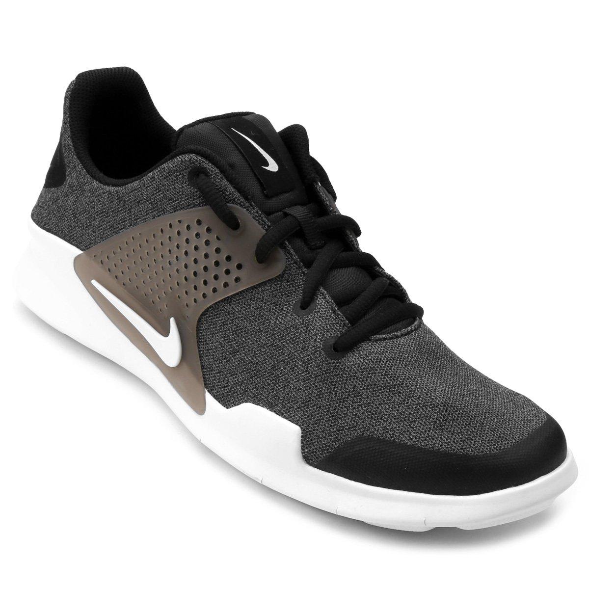 01b2d40c6 Tênis Nike Arrowz - Compre Agora