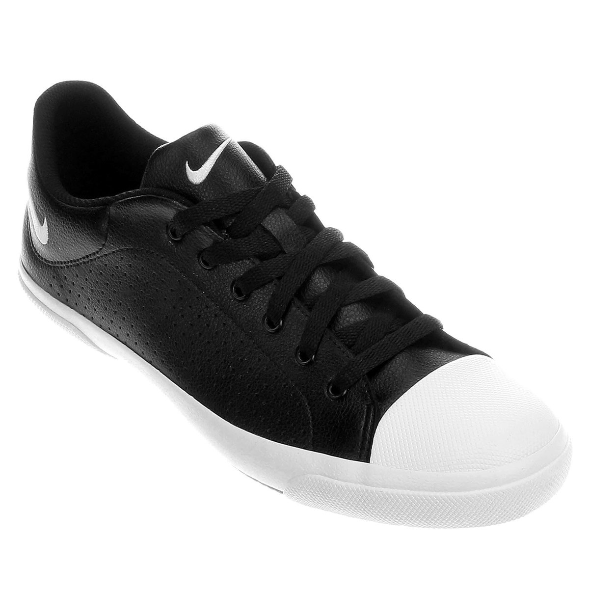 d659f368ebb Tênis Nike Biscuit 2 Sl - Compre Agora