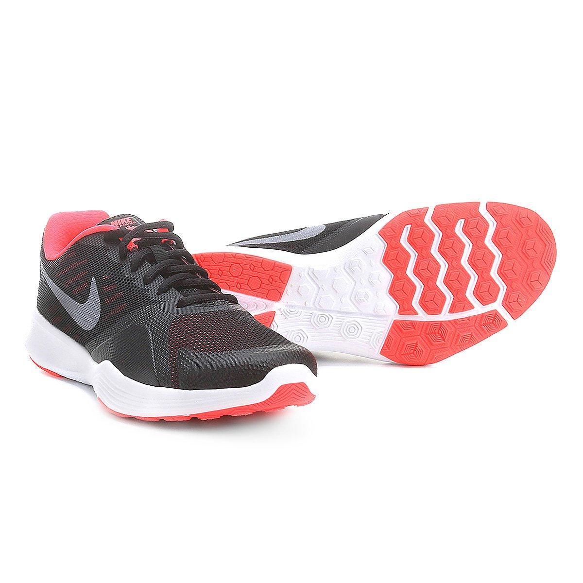 Tênis Nike City Trainer Feminino - Compre Agora  3e80132e95b42