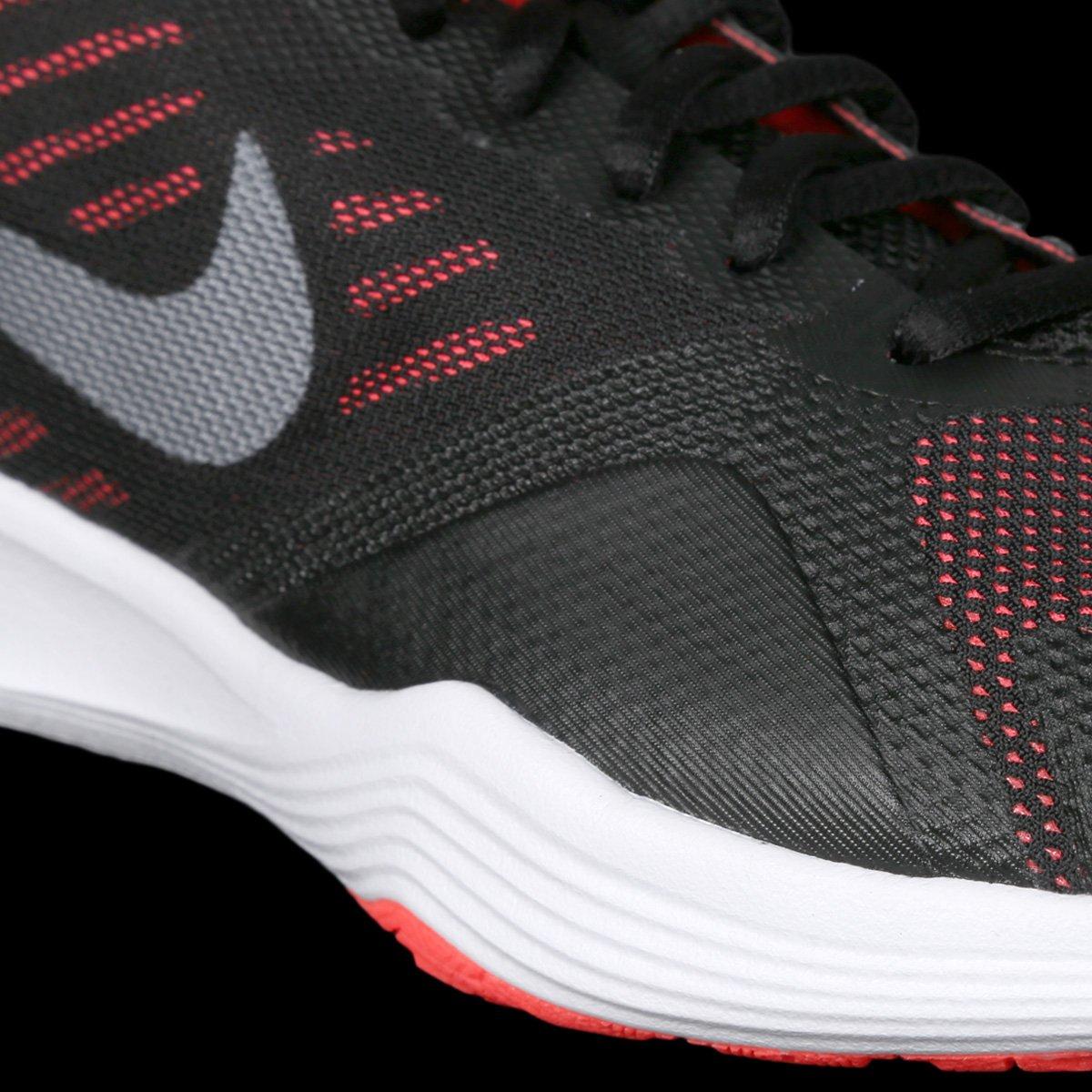 Tênis Nike City Trainer Feminino - Compre Agora  bbbea86728992
