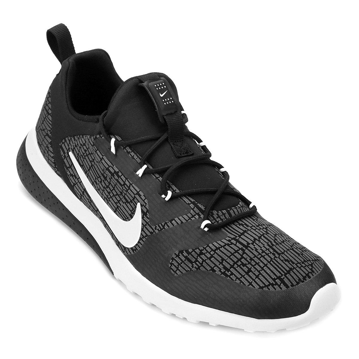 Tênis Nike Ck Racer - Preto - Compre Agora   Loja do Inter f6b8da1a48