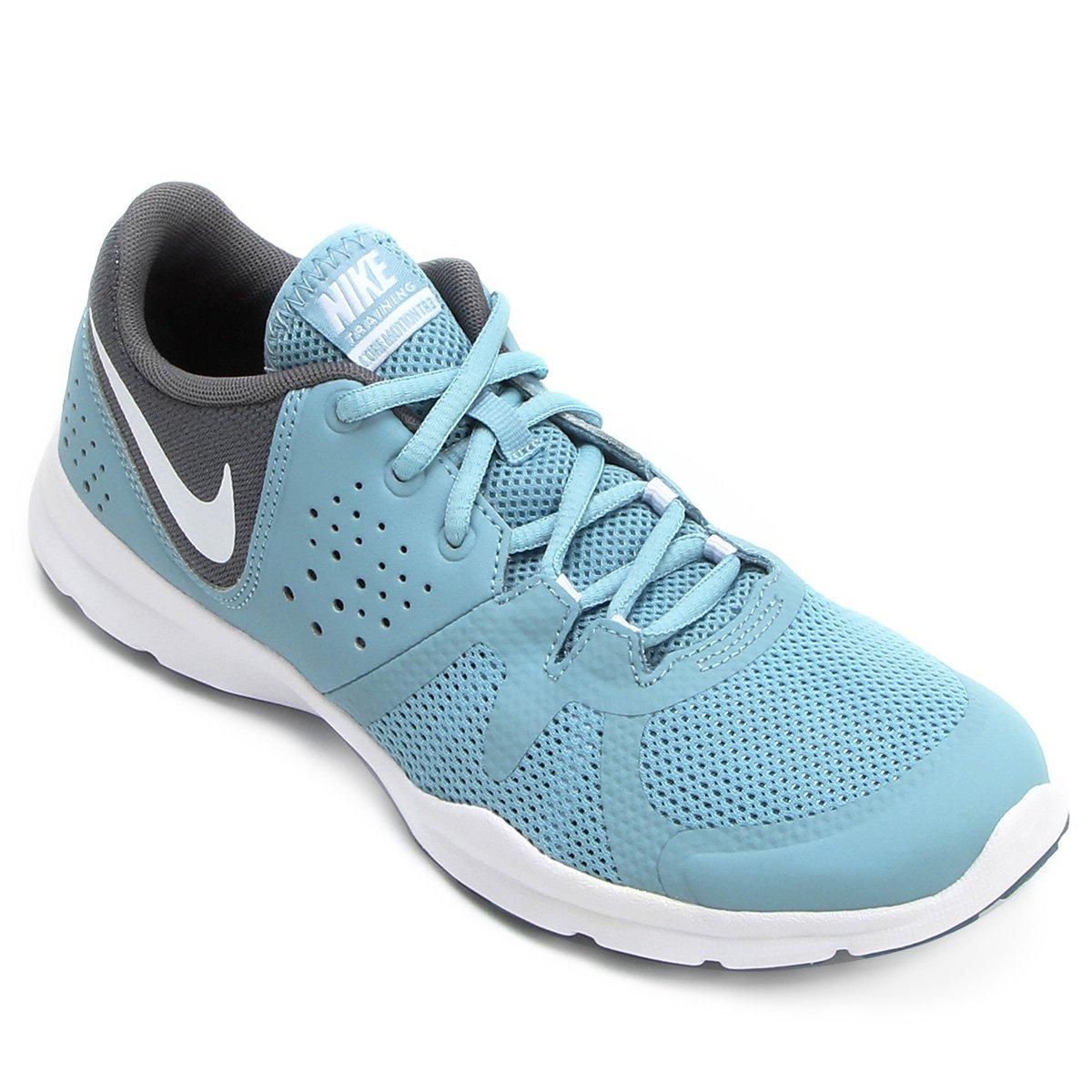 a2394aeca81b9 Tênis Nike Core Motion Tr 3 Mesh Feminino - Compre Agora