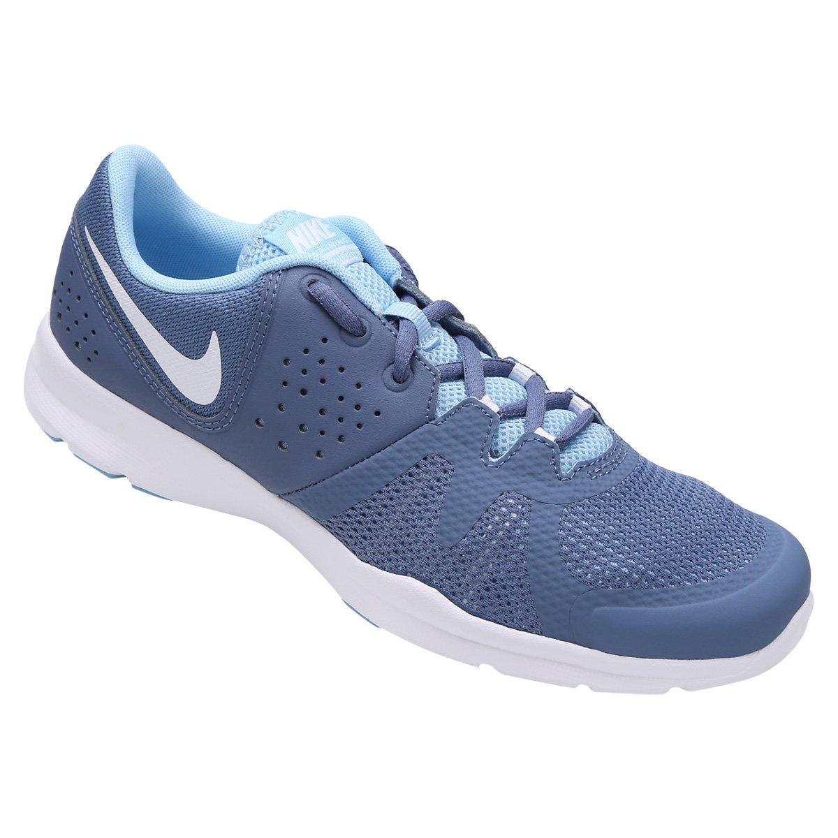 e582e83514 Tênis Nike Core Motion Tr 3 Mesh Feminino - Compre Agora
