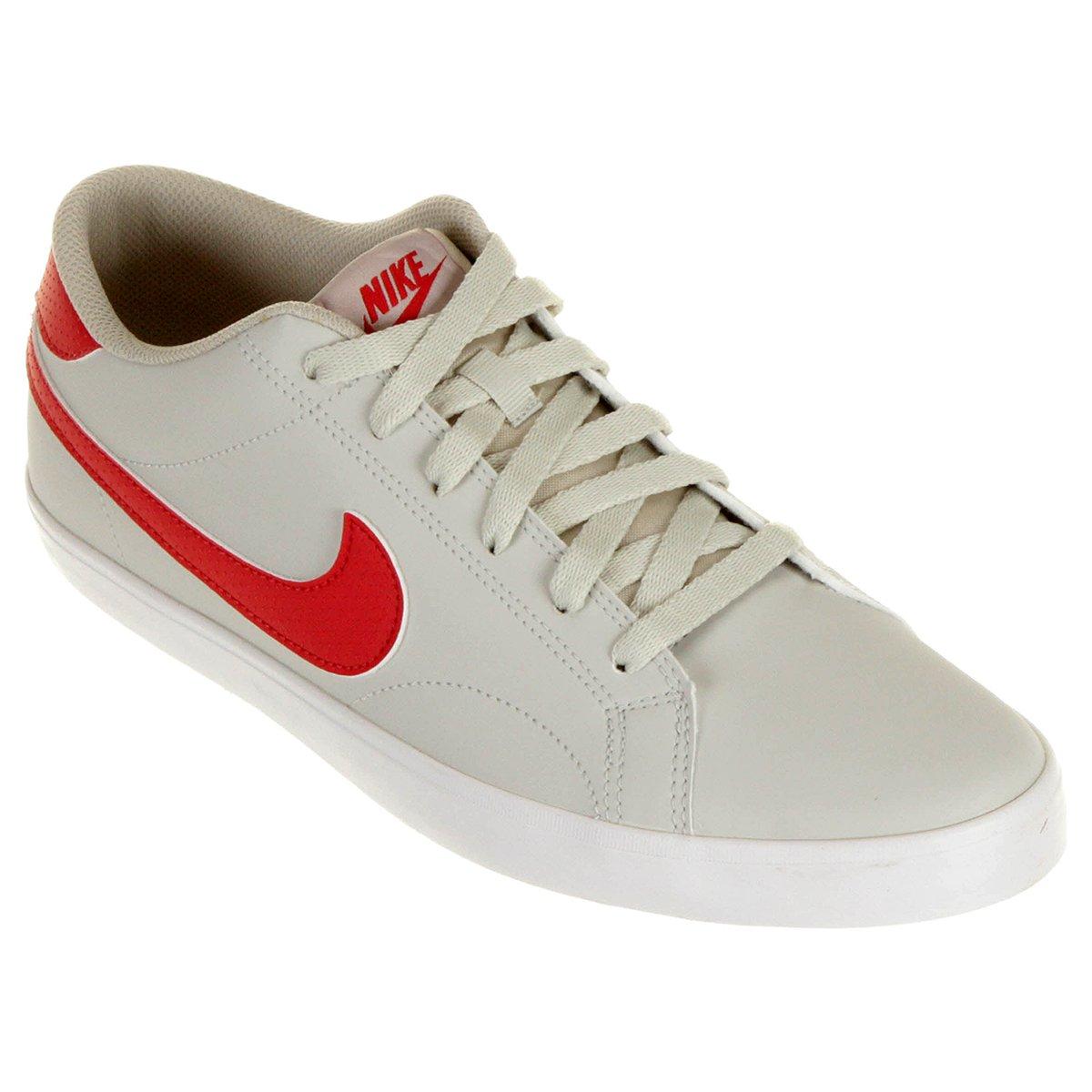 49d923d735 Tênis Nike Eastham   Loja do Inter