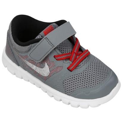 e291153841e Tênis Nike Flex 2015 RN Baby - Compre Agora