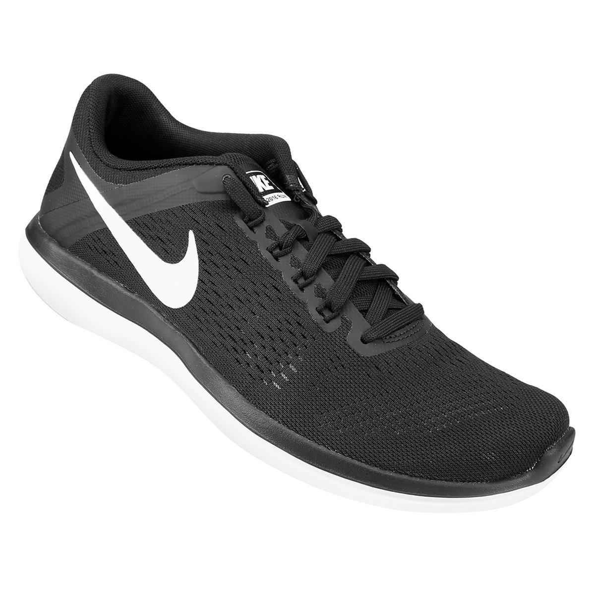 470b8f1b2cd14 Tênis Nike Flex 2016 RN Masculino - Compre Agora