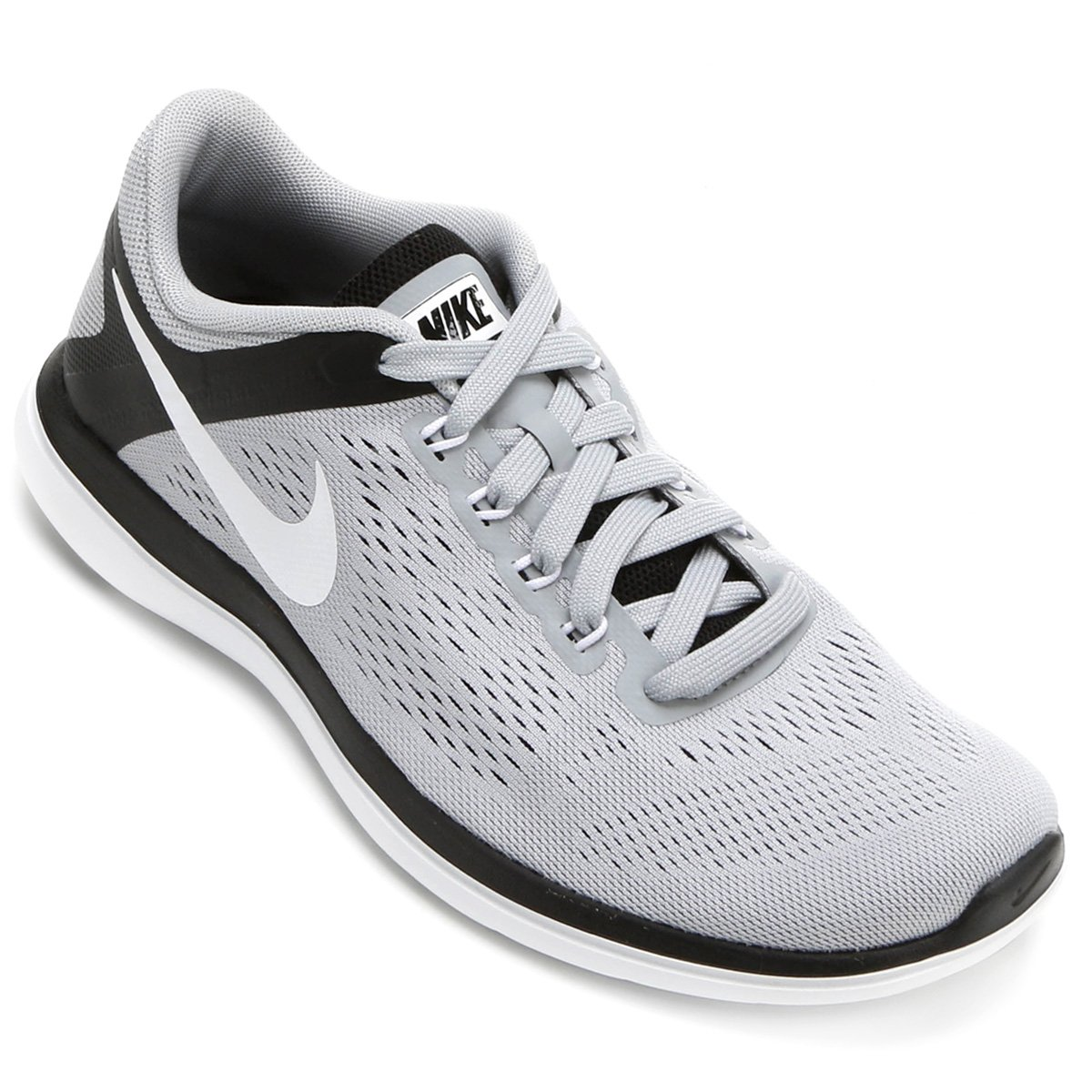 56f61673cf Tênis Nike Flex 2016 RN Masculino - Compre Agora