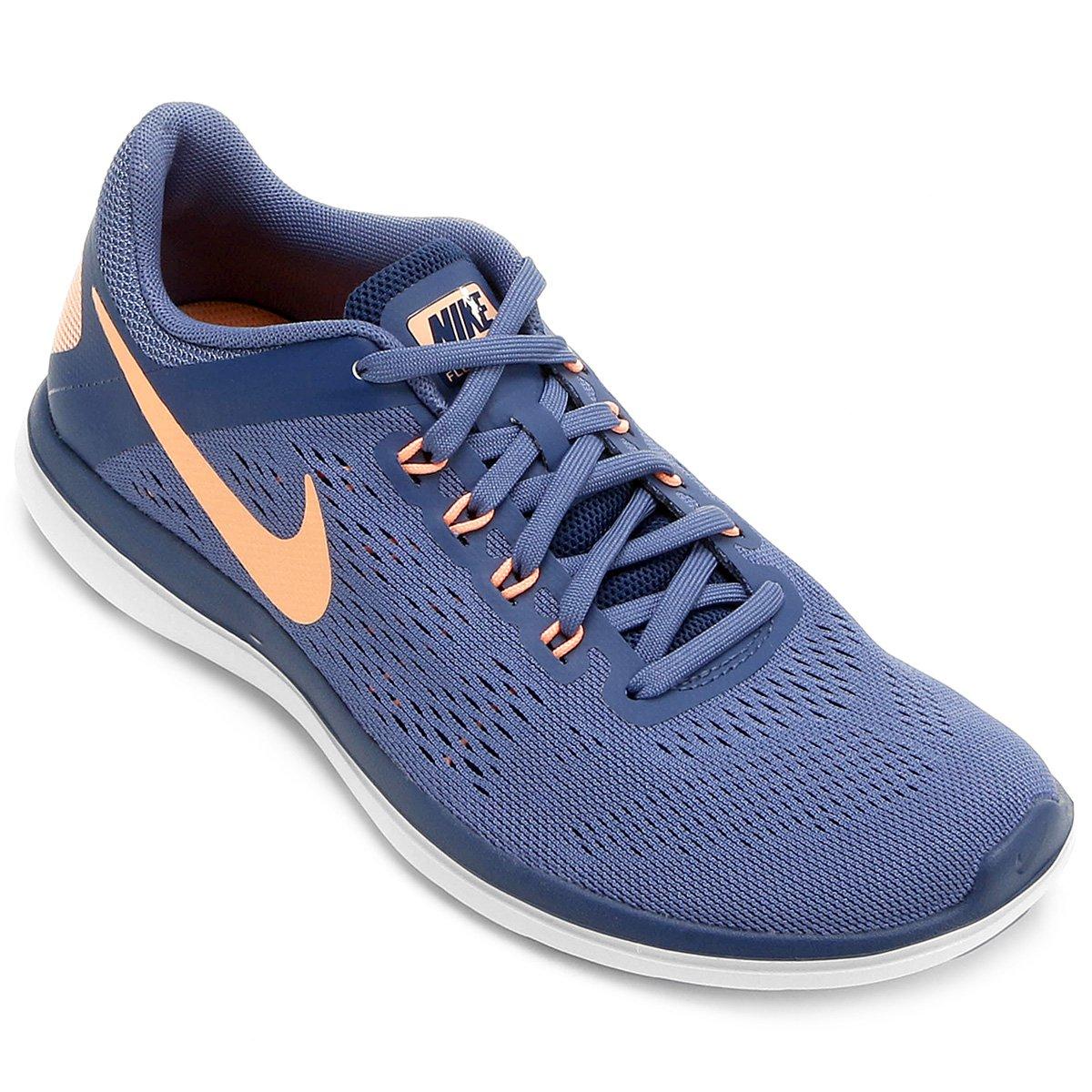 0432bd5e29 Tênis Nike Flex 2016 RN - Compre Agora