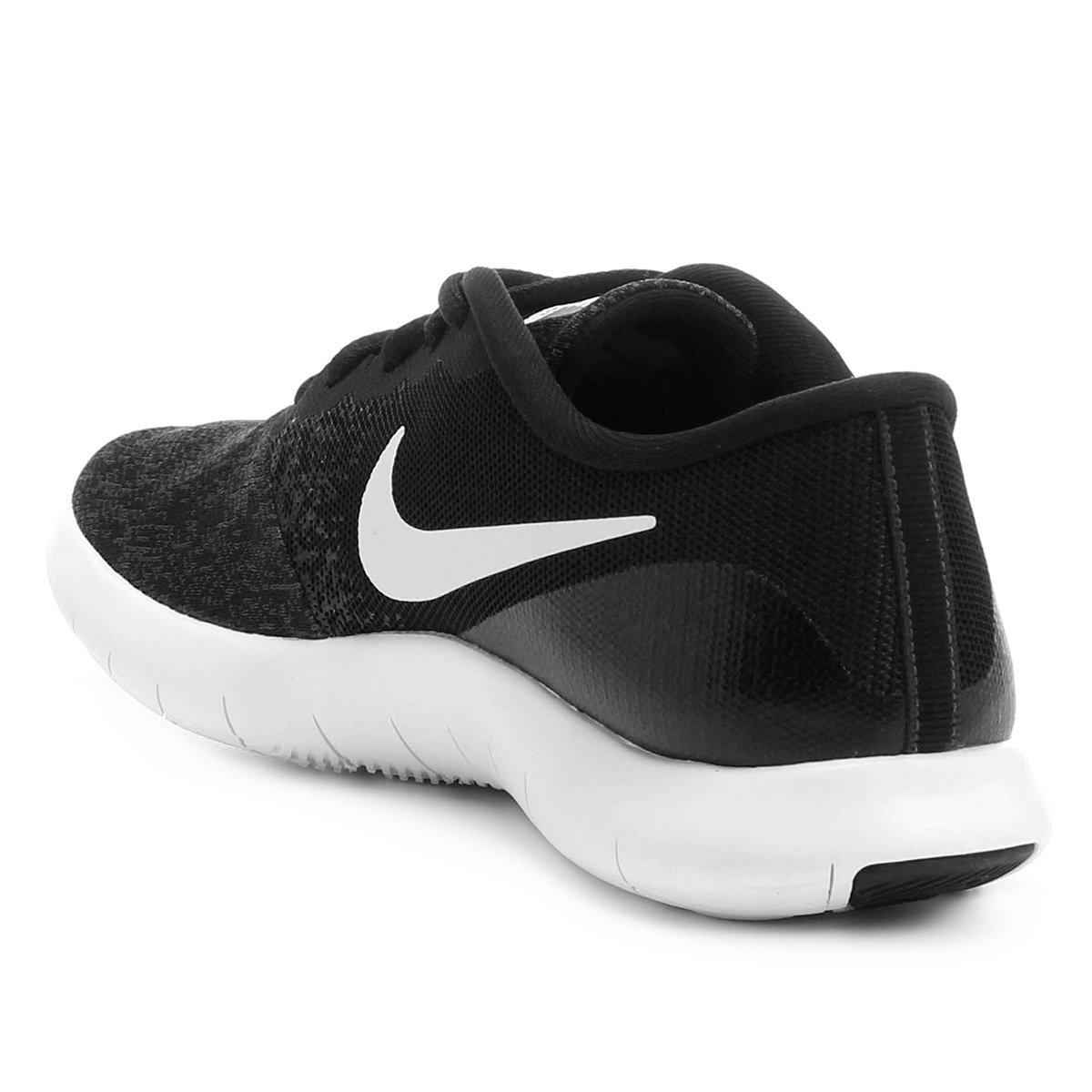 Tênis Nike Flex Contact Feminino - Compre Agora  76132f6a3d4c5