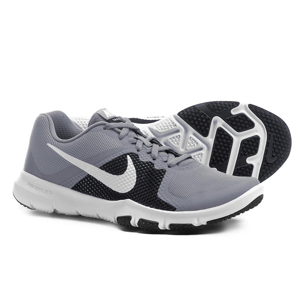 991d870714a Tênis Nike Flex Control Masculino - Compre Agora
