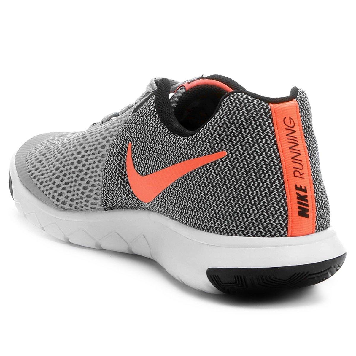 aba3442507 Tênis Nike Flex Experience Rn 5 Feminino - Compre Agora
