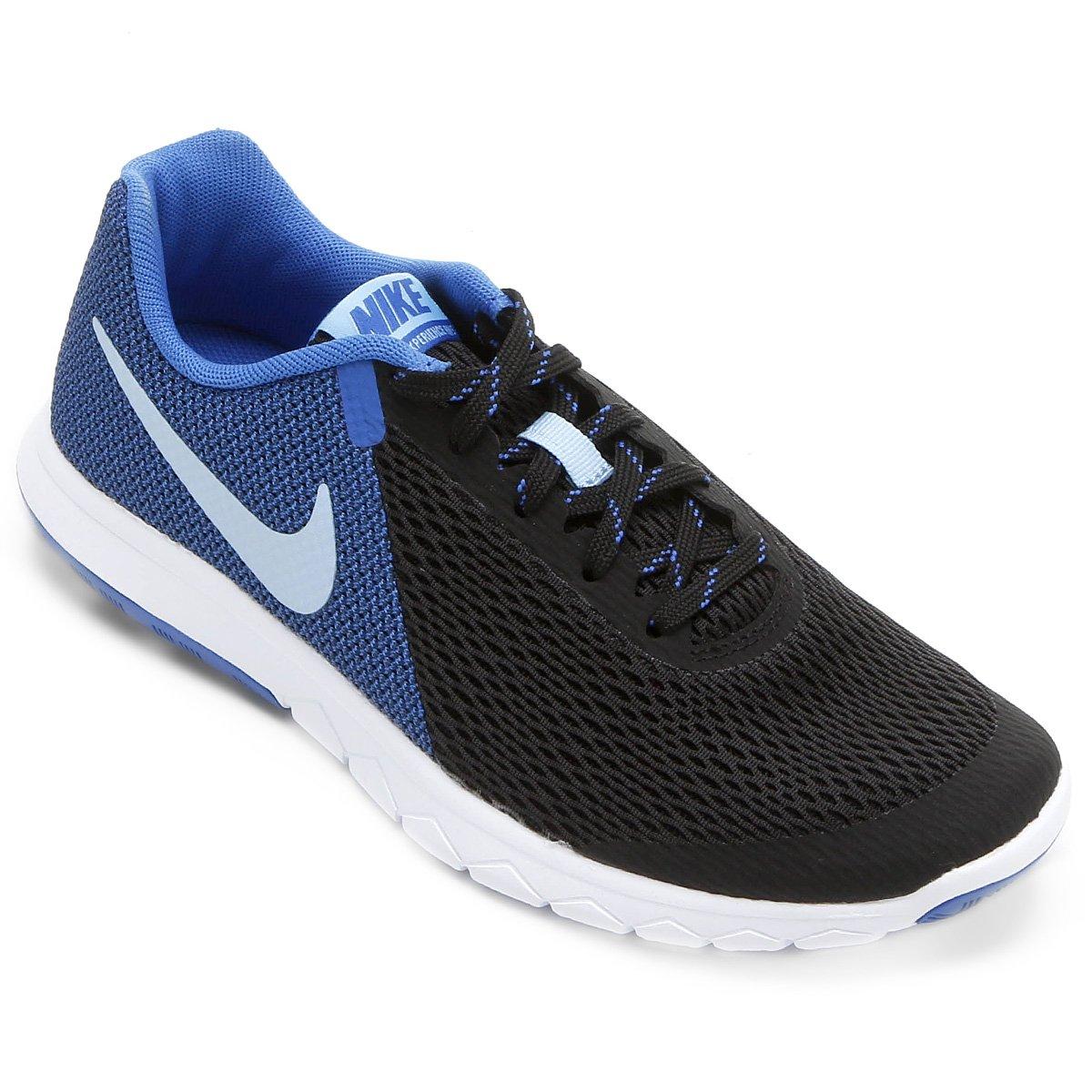 a6429f2fddd Tênis Nike Flex Experience Rn 5 Feminino - Compre Agora