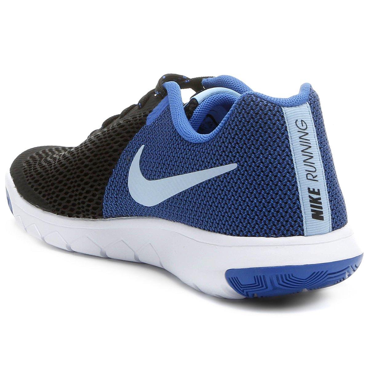 Tênis Nike Flex Experience Rn 5 Feminino Loja Do Inter