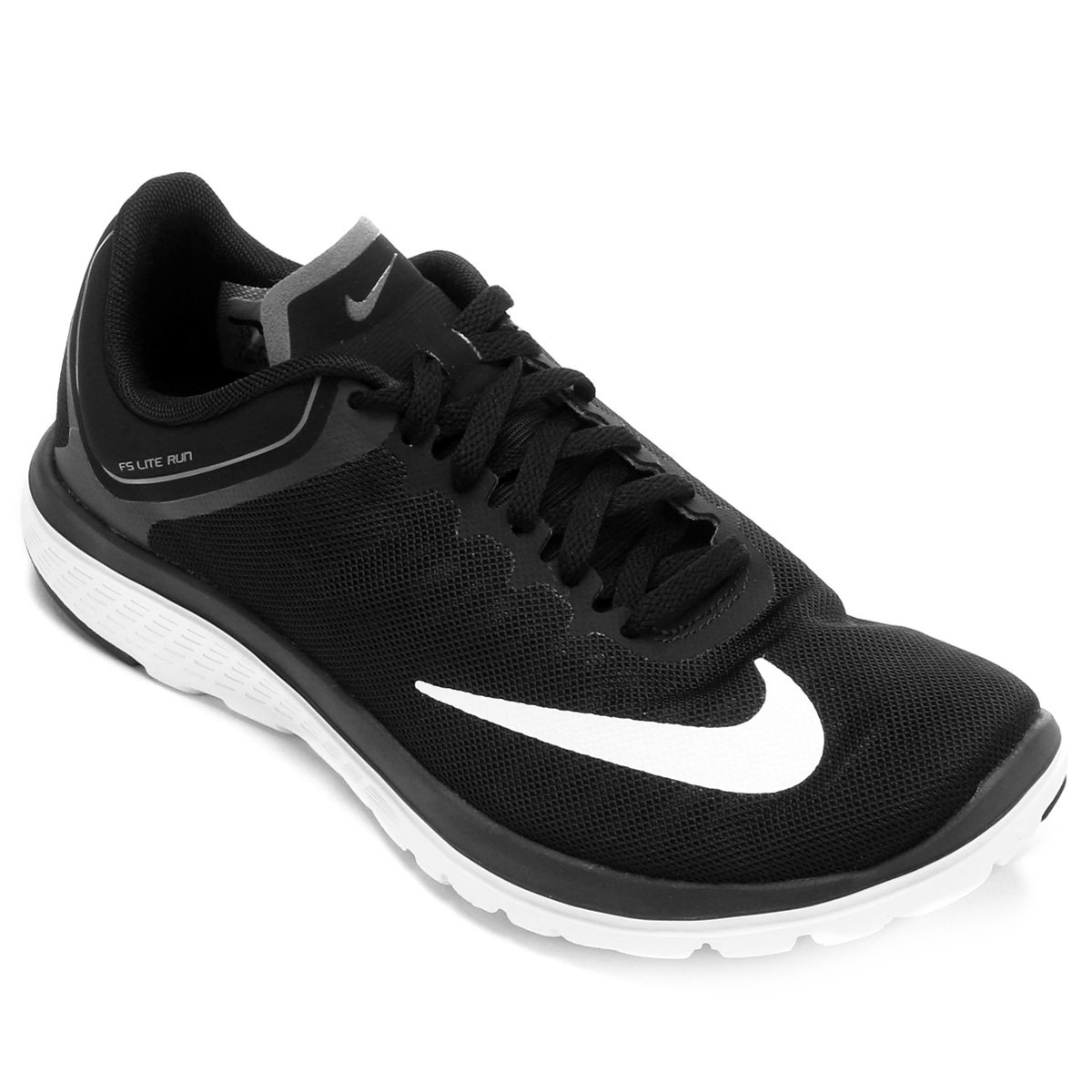 8b390b7cde3 Tênis Nike Fs Lite Run 4 Feminino - Compre Agora
