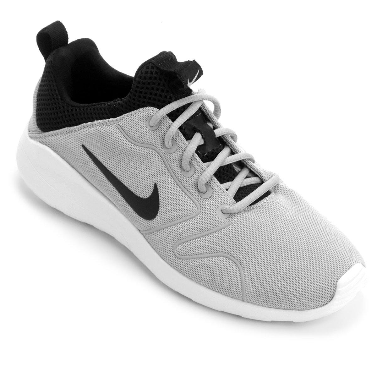 44424617de Tênis Nike Kaishi 2.0 - Compre Agora