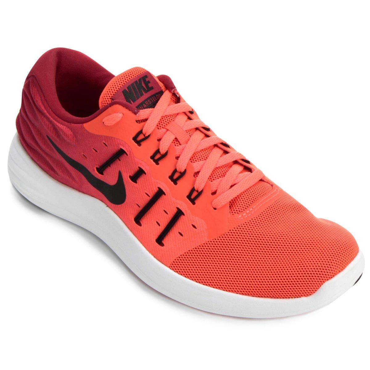 9f9d5b9641fd8 Tênis Nike Lunar Stelos Masculino | Loja do Inter