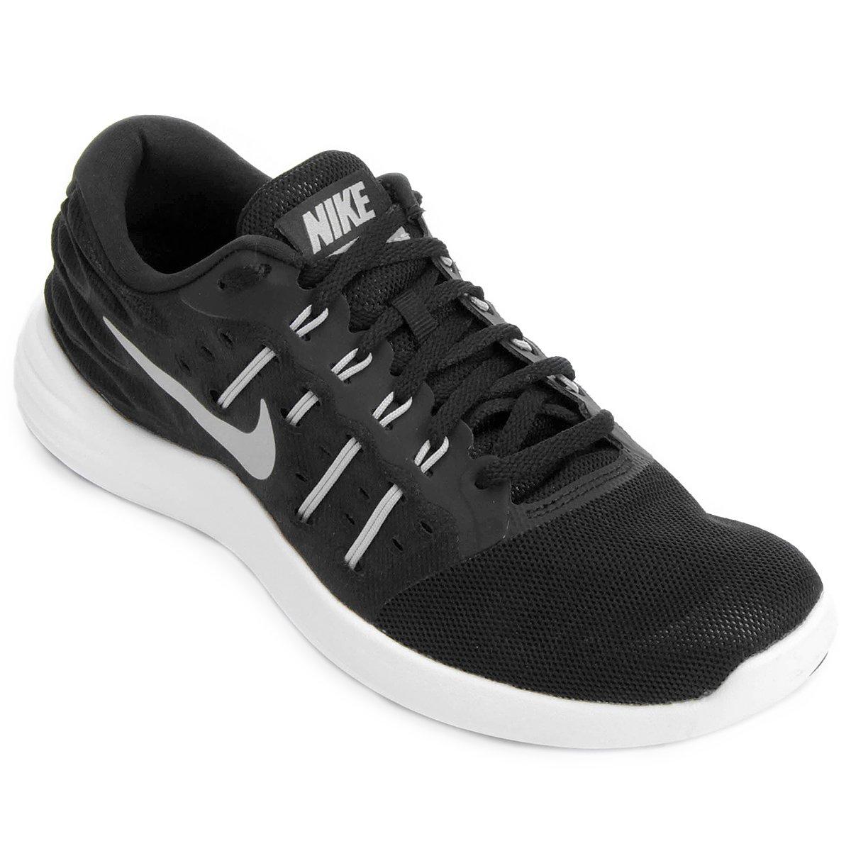 c1de4696b00 Tênis Nike Lunar Stelos Masculino - Compre Agora