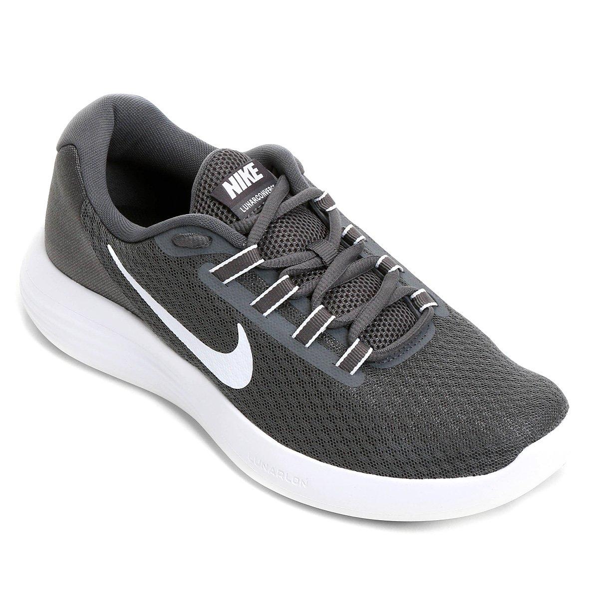 c4f99f97a17 Tênis Nike Lunarconverge Masculino - Compre Agora