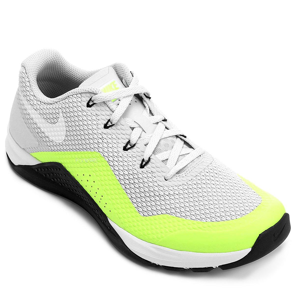 7173311a662 Tênis Nike Metcon Repper DSX Masculino - Compre Agora
