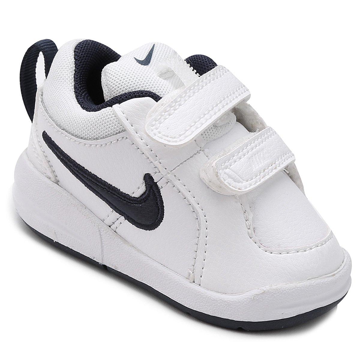 4680a88ea7f Tênis Nike Pico 4 infantil - Compre Agora