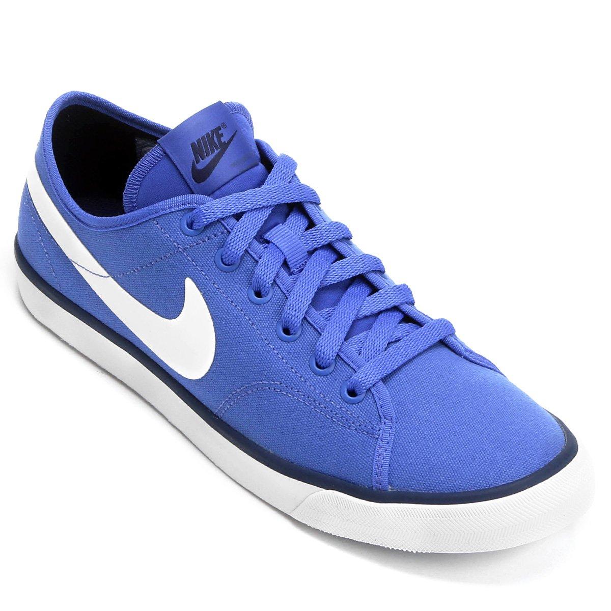 7c4c9145884 Tênis Nike Primo Court - Compre Agora