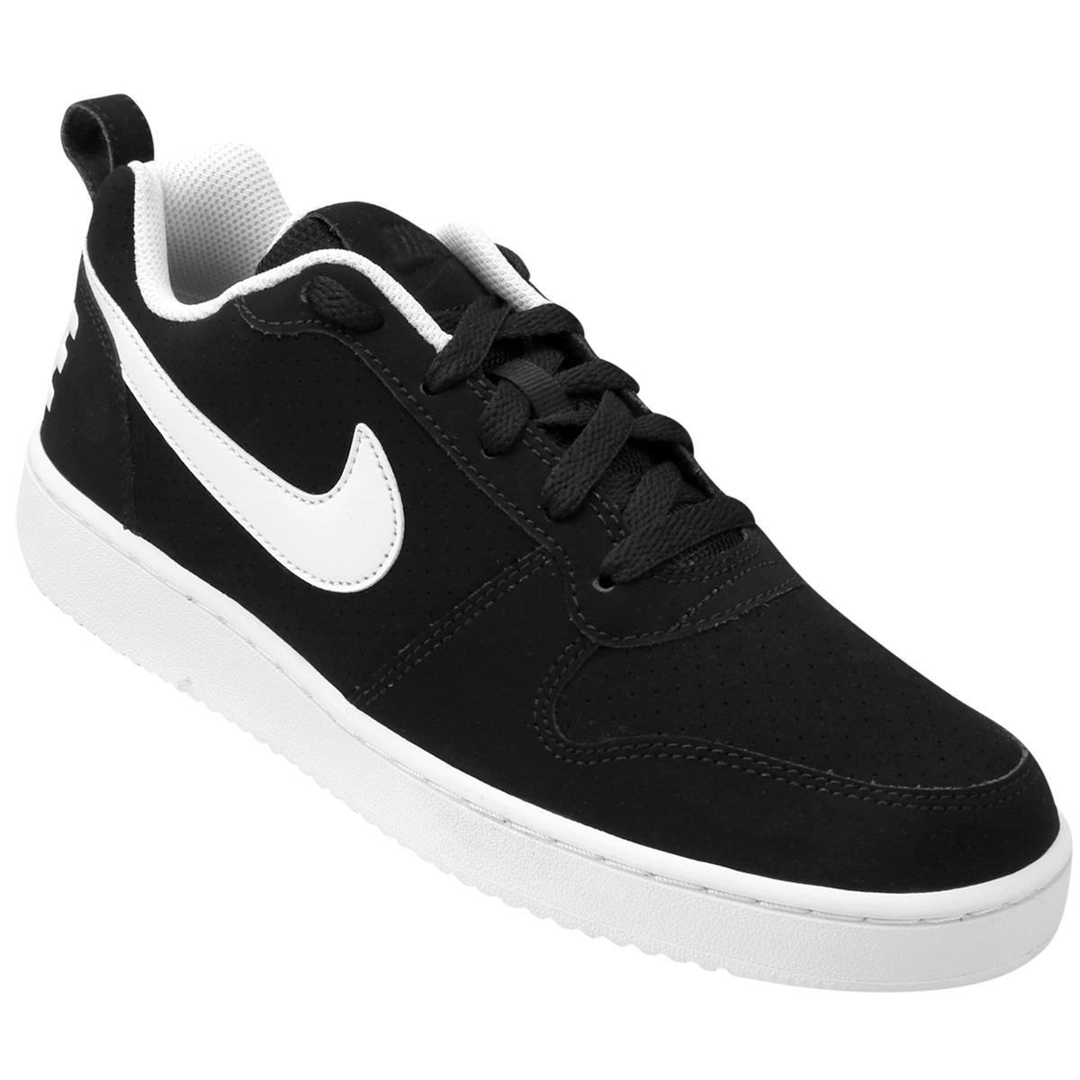 caea2235a04 Tênis Nike Recreation Low Masculino - Compre Agora