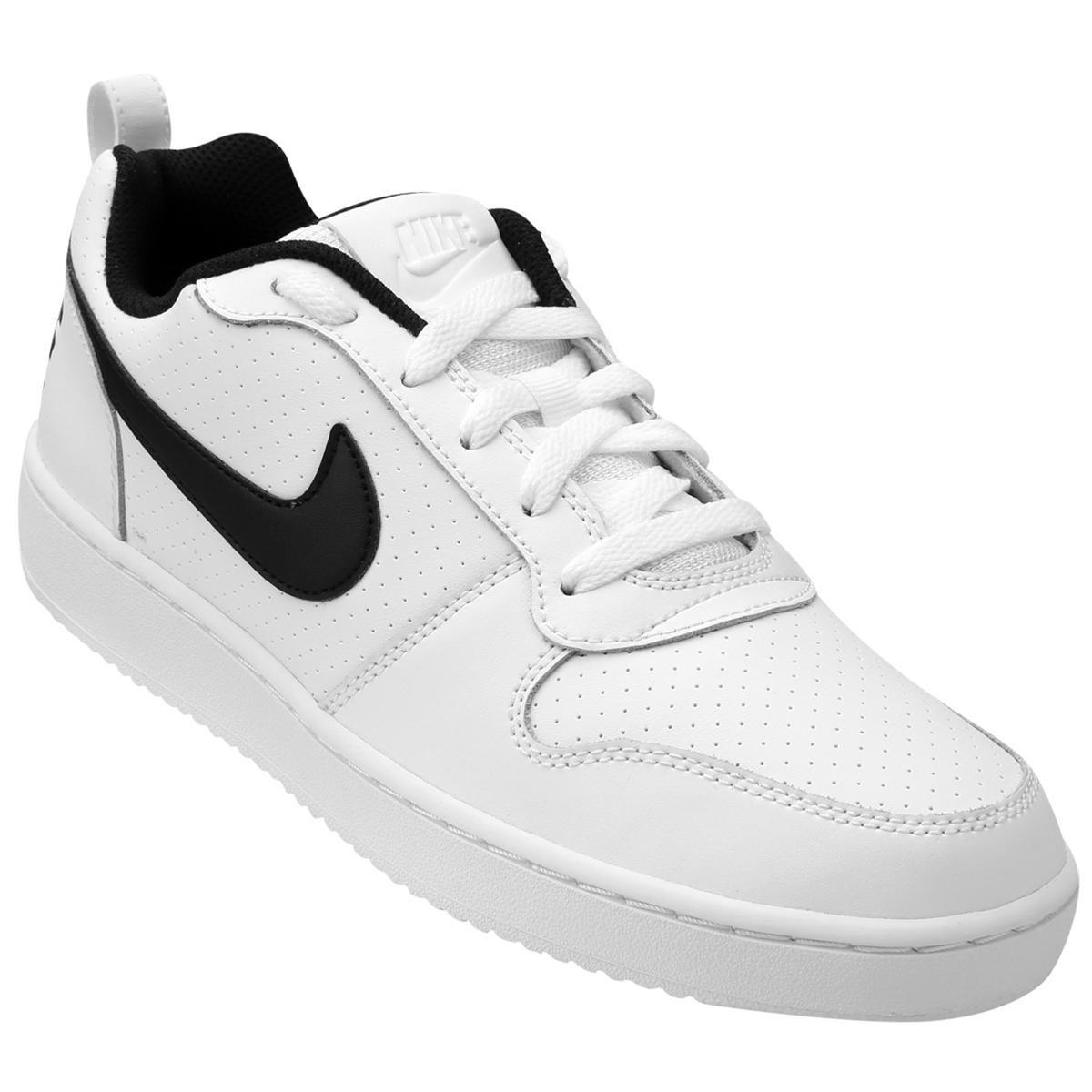 425fef2c4ce Tênis Nike Recreation Low Masculino - Compre Agora