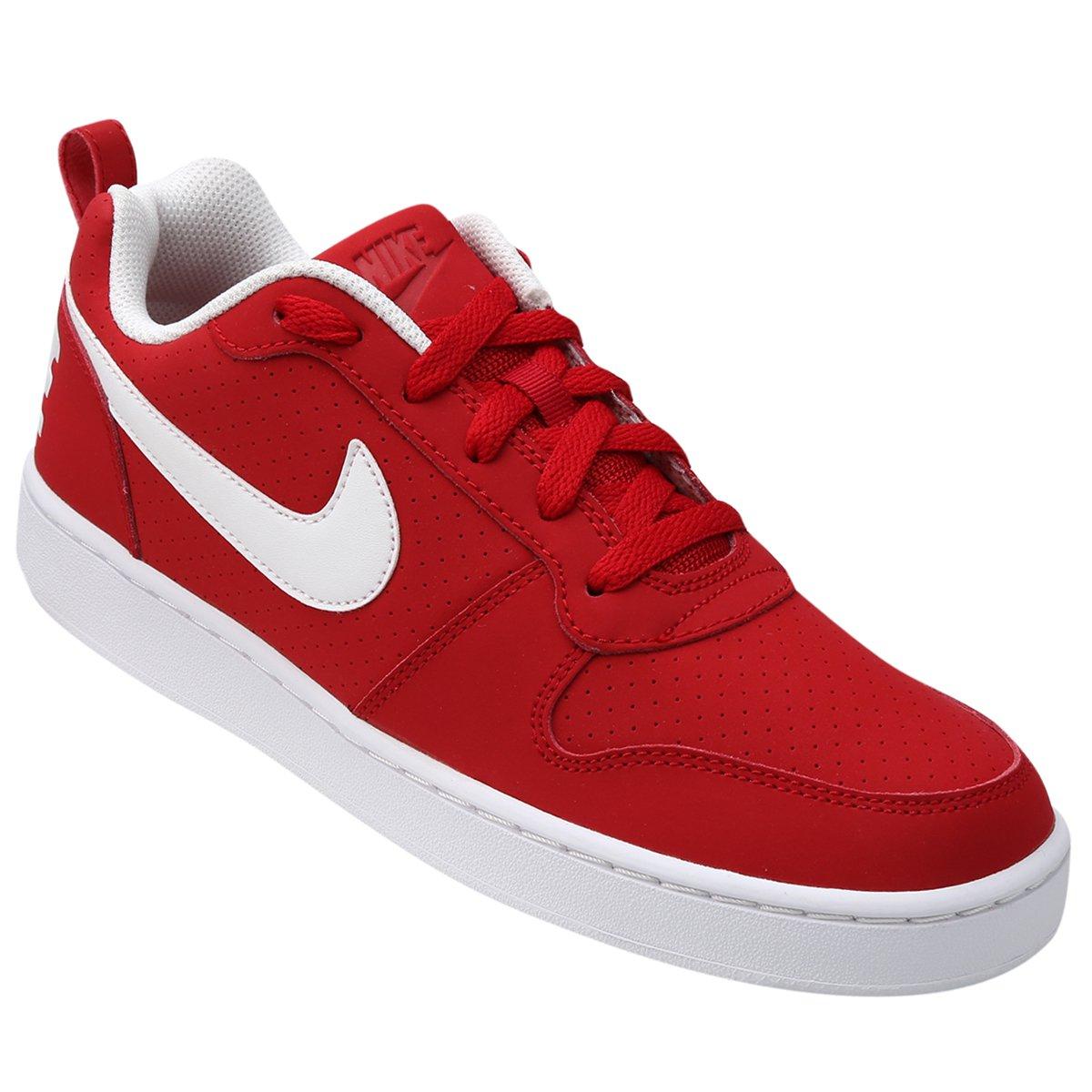 16bee74650c Tênis Nike Recreation Low Masculino - Compre Agora