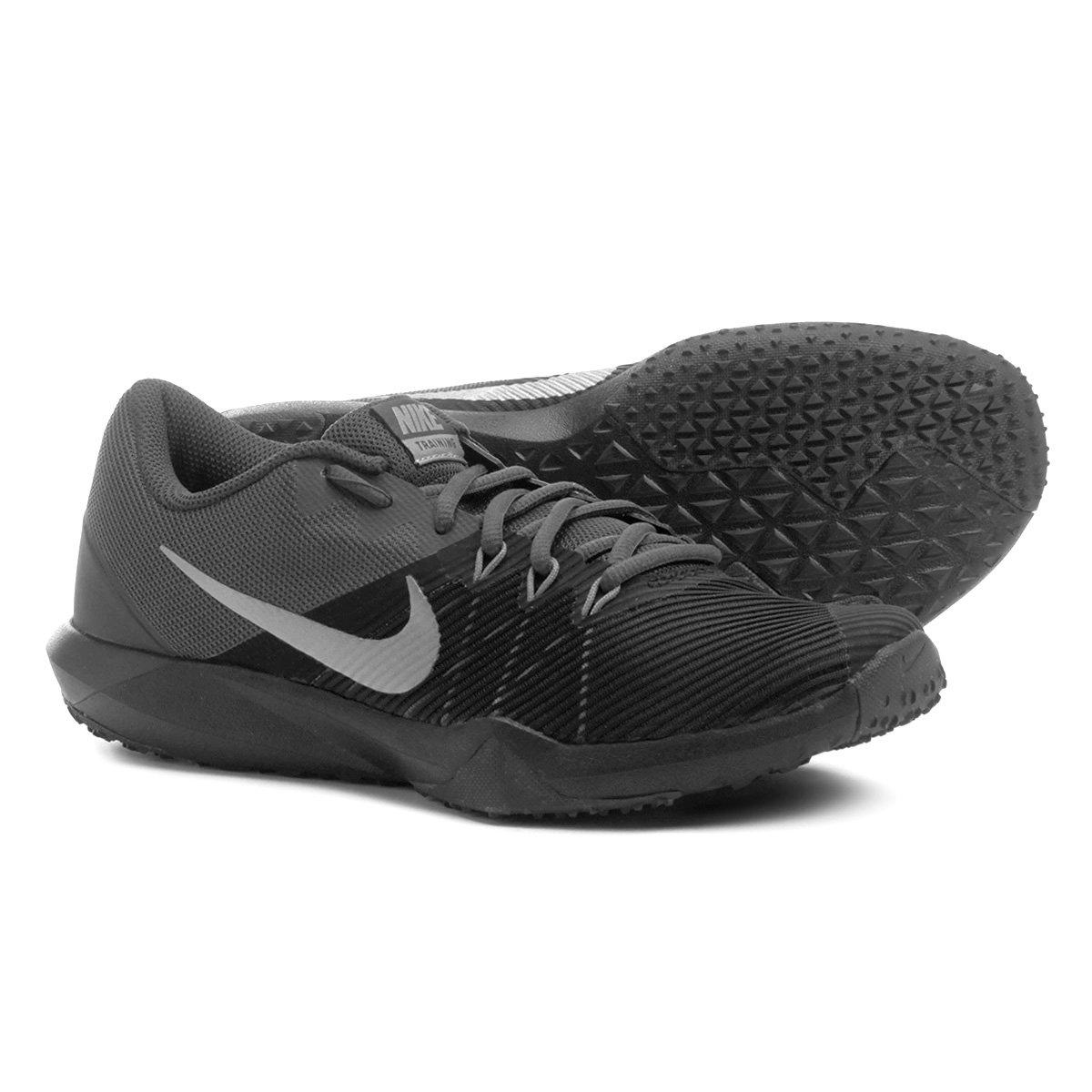 c6ccfee259a Tênis Nike Retaliation TR Masculino - Compre Agora