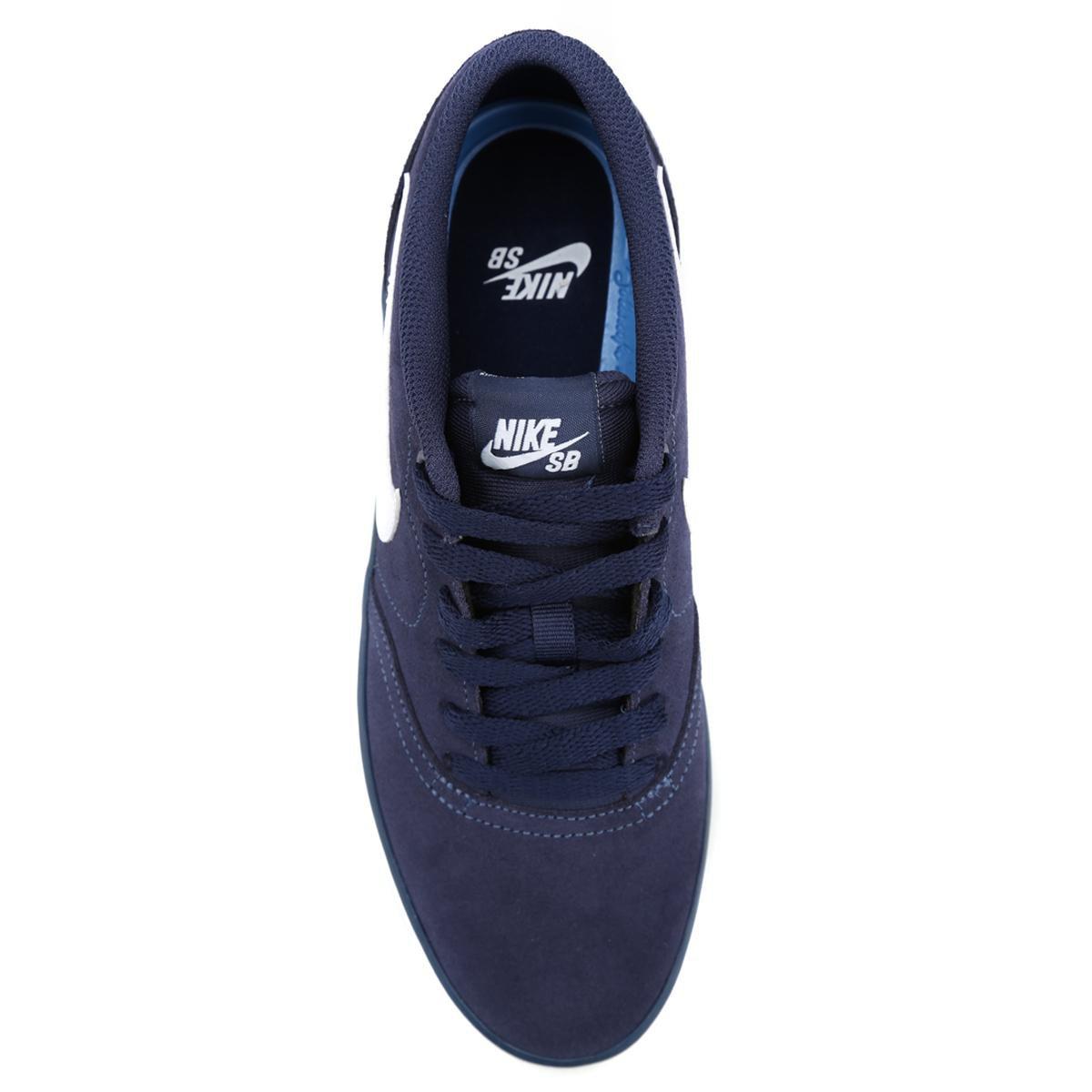 lowest price ecf52 51afe ... Tênis Nike Sb Check Solar Masculino
