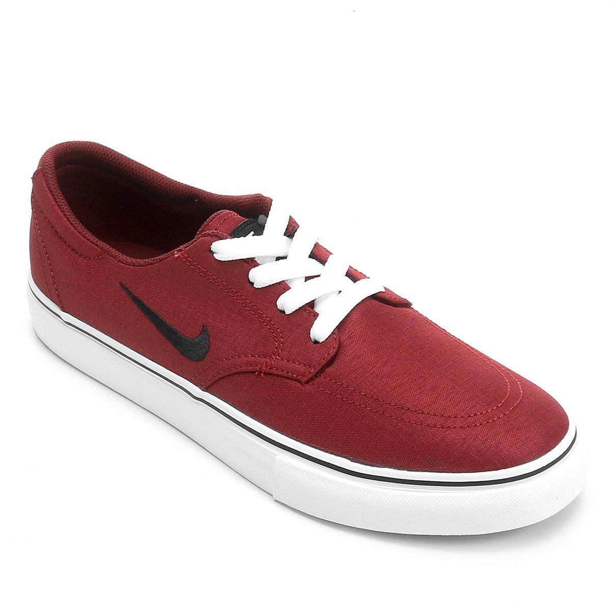 02218abb183 Tênis Nike SB Clutch Masculino - Compre Agora