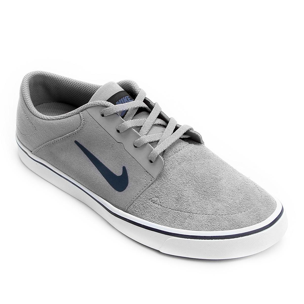 d22248aea2 Tênis Nike SB Portmore   Loja do Inter