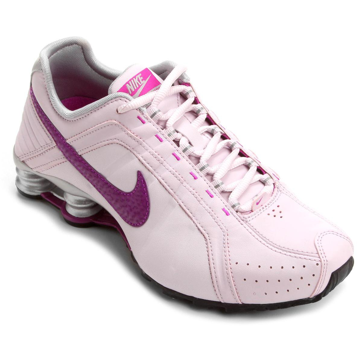 Nike free nz online dating 5