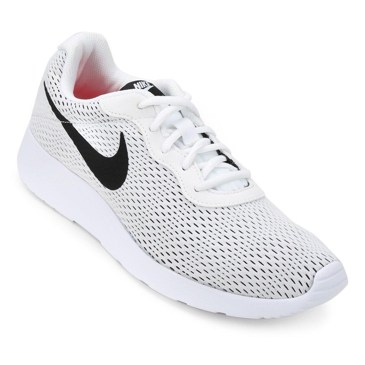 42d326562 Tênis Nike Tanjun Se Masculino - Compre Agora